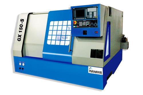 cnc-machine-gx-150-s-500×500-1